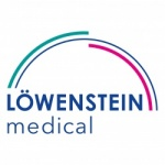 Lowenstein Medical